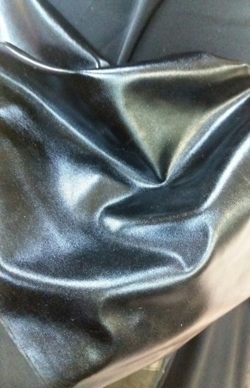 Latex costume online
