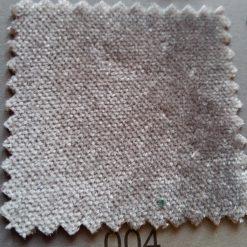 Catifea tapiterie pret rola