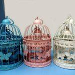 Colivii decorative de vanzare online