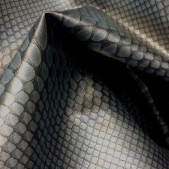 Imitatie piele crocodil pret metru