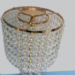 Sfesnic cristale de vanzare