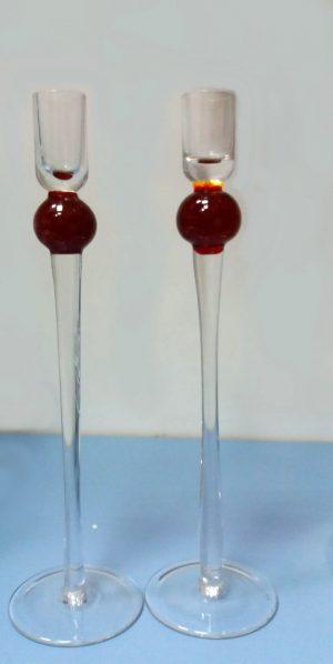 Sfesnic sticla online ieftin