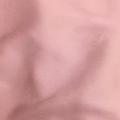 Satin roz prafuit metraj