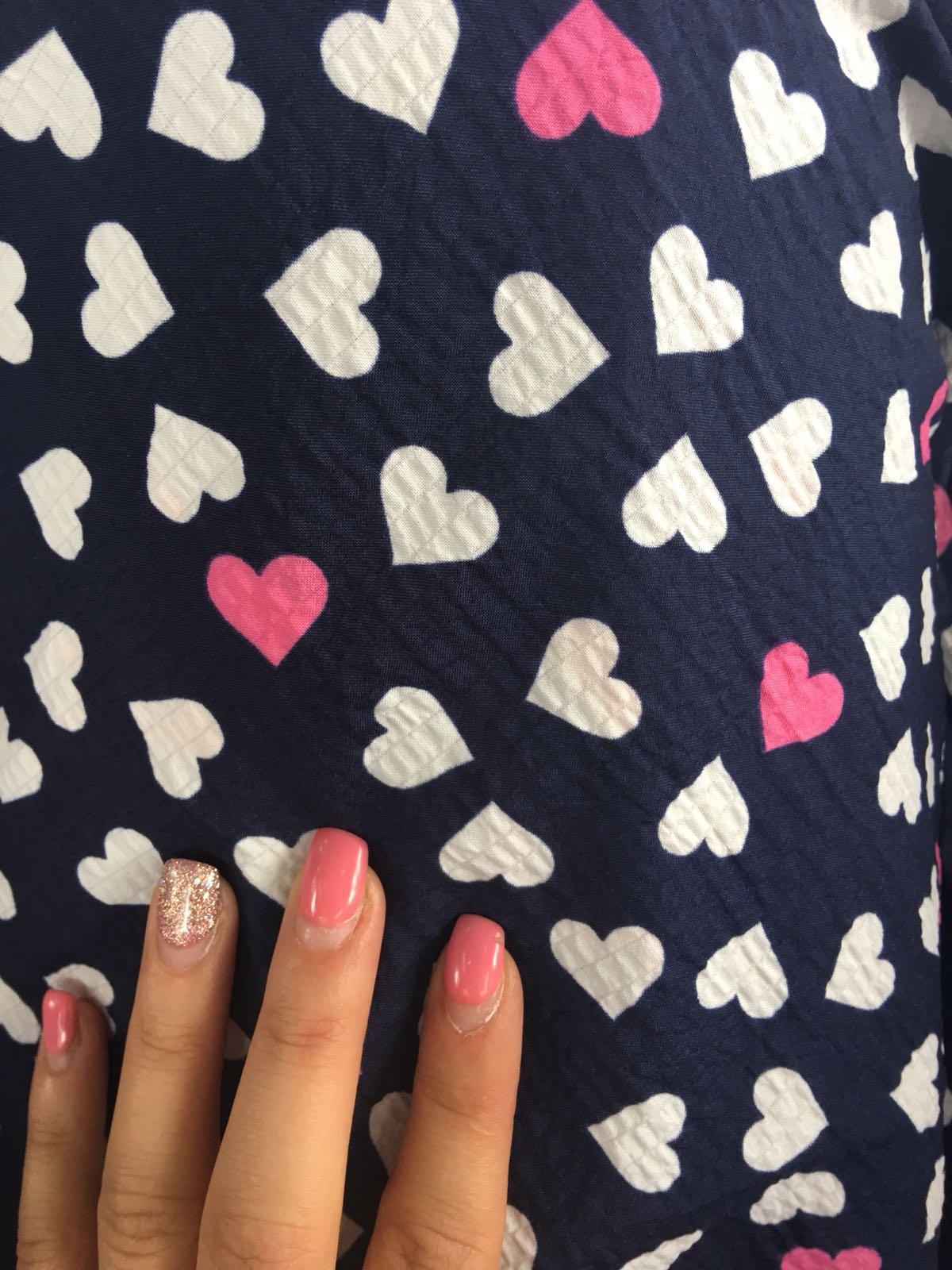 Vascoza imprimata pentru rochii online