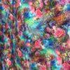 Bumbac satinat material textil