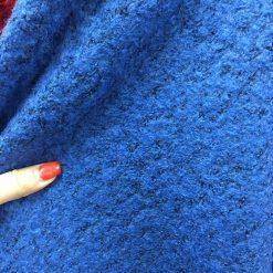 Stofa groasa pentru palton
