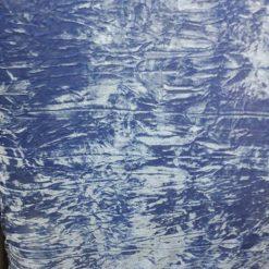 Catifea colorata in ape la metru