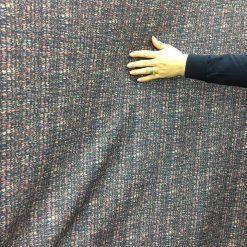Jersey imprimat elastic pret