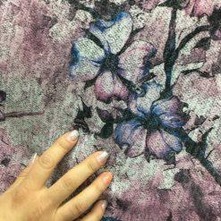 Jerse material textil de vanzare