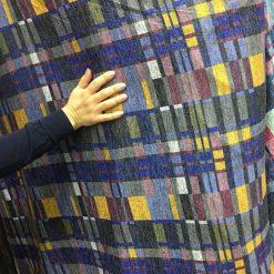 Jersey imprimat online la metru