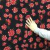 Material pulover la metru online