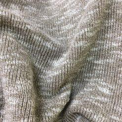 Material pentru pulovere iuni
