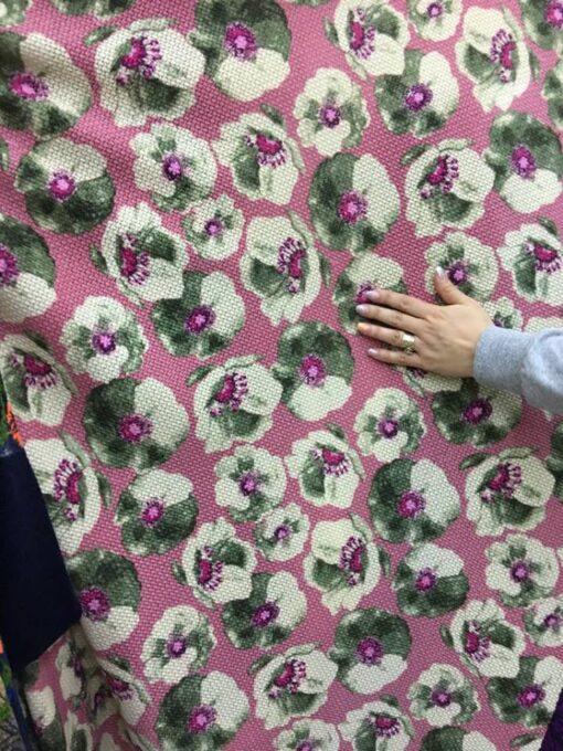 Material pentru pulover de vanzare