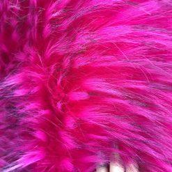 Blana ecologica roz