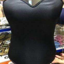 Corset burete pentru rochii