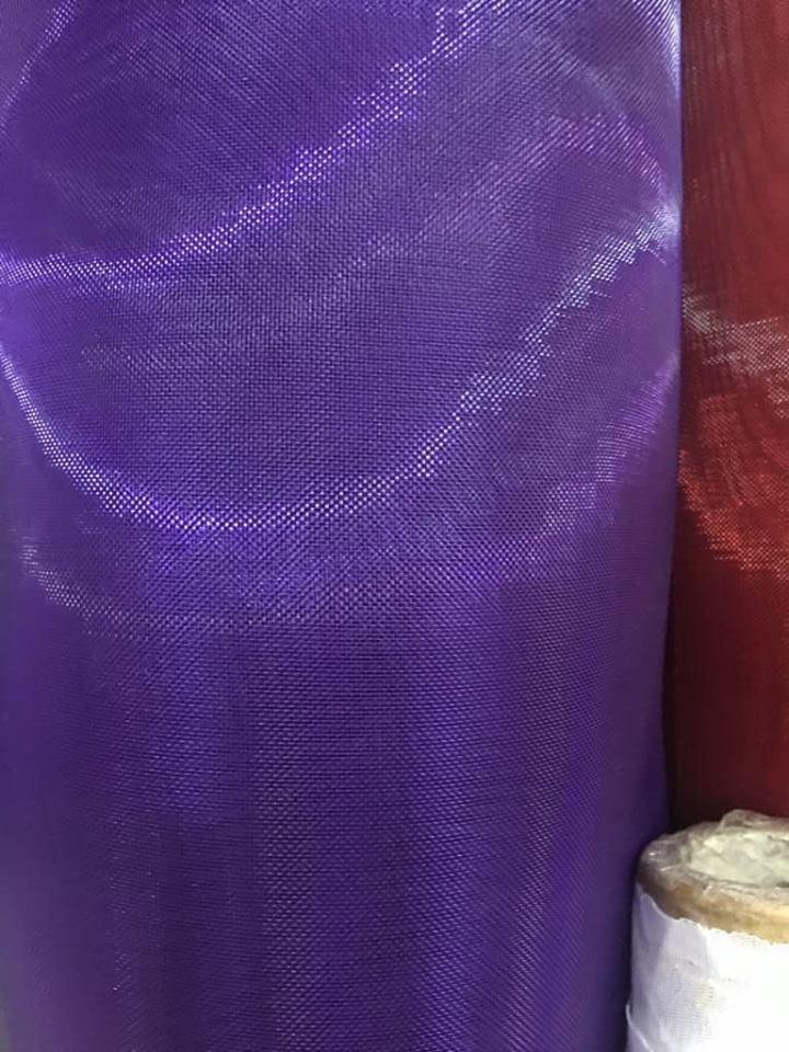 Crinolina de vanzare