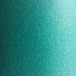 Fetru material textil