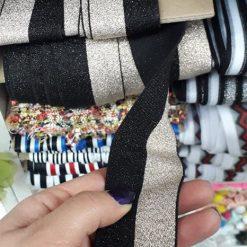 Banda elastica pentru rochii