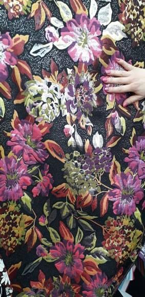 Brocard pentru rochii