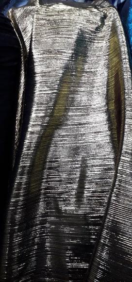 Lycra elastica pentru rochii