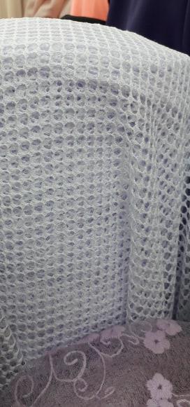 Plasa gauri pentru haine
