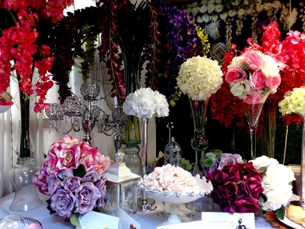 produse decorative nunta