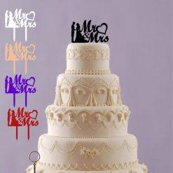 Accesoriu nunta