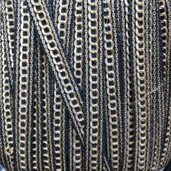 Banda elastica ieftina