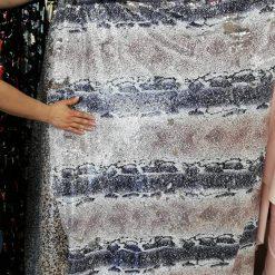 Paiete pentru rochii pret