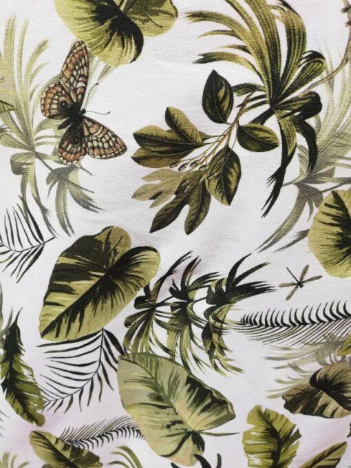 Material vascoza imprimata online