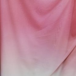 Voal degrade pentru rochii
