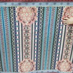 Material vascoza pentru rochii
