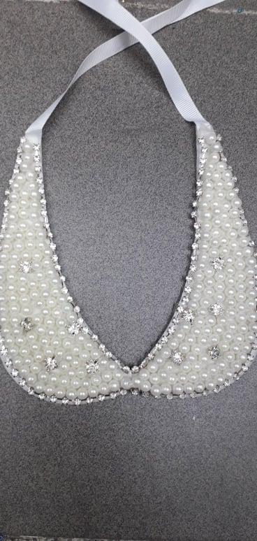 Guler cu perle online