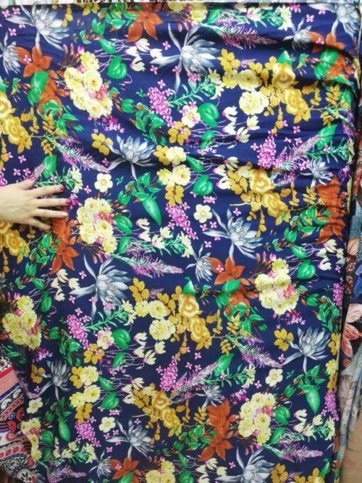 Vascoza rochii pret