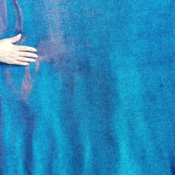 Lurex material pentru rochii