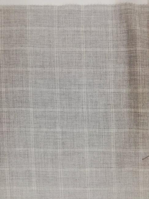 Material stofa de vanzare