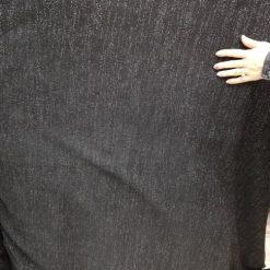Material tricot elastic