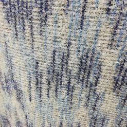 Tesatura pulover la metru
