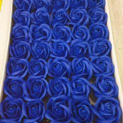 Flori sapun online