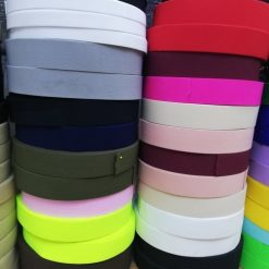 Banda elastic pret