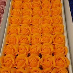 Flori din sapun pret