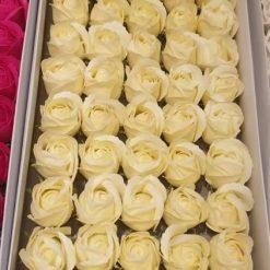 Flori de sapun pret