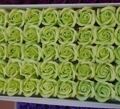 Flori de sapun online
