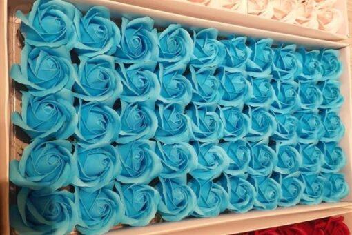 Flori de sapun angro