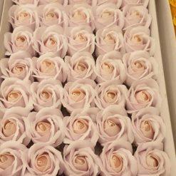 Flori sapun de vanzare