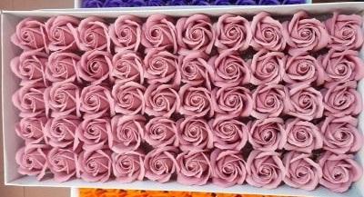 Flori din sapun online