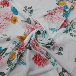 Tesatura vascoza rochii