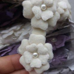Floare din catifea