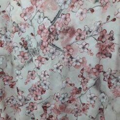 Materail textil racoros