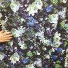 Safandru cu flori